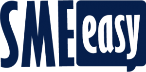SmeEasy รับทำเว็บไซต์ รับทำ SEO รับทำ seeding ยิงAds ราคาถูก