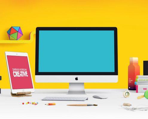 รับออกแบบ เว็บไซต์