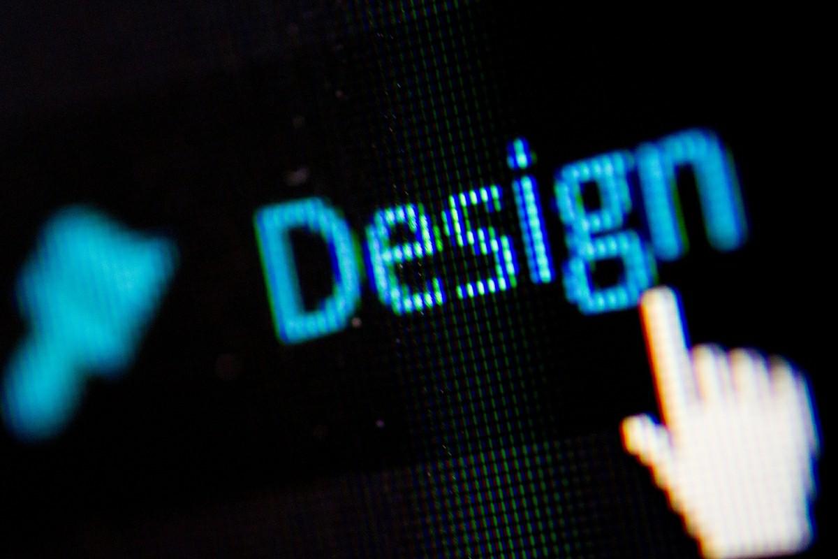 ออกแบบ เว็บไซต์
