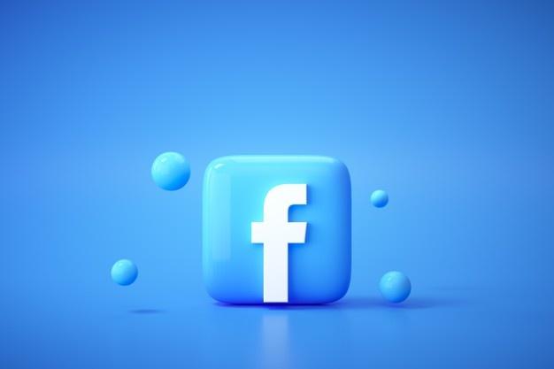 รับทำ Facebook Marketing